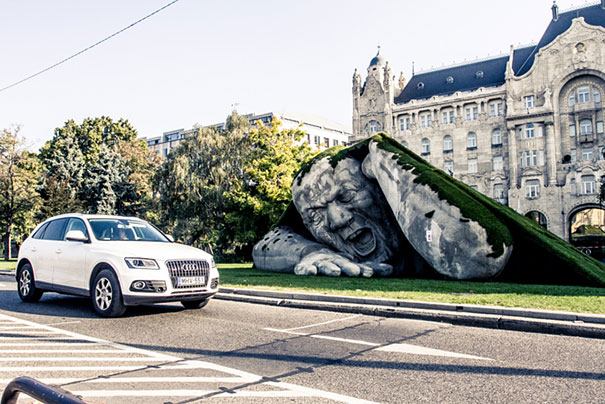 feltepve-outdoor-sculpture-art-market-budapest-ervin-loranth-herve-7
