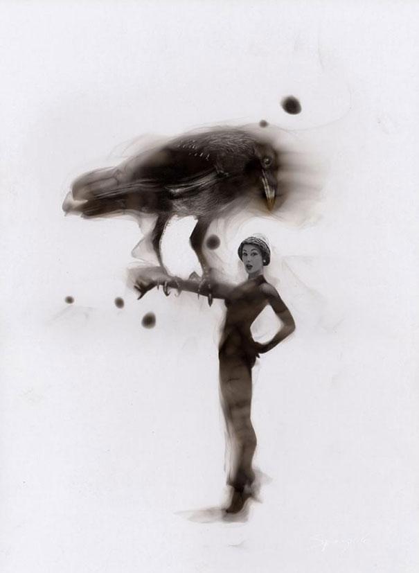 fire-paintings-soot-art-steve-spazuk-5