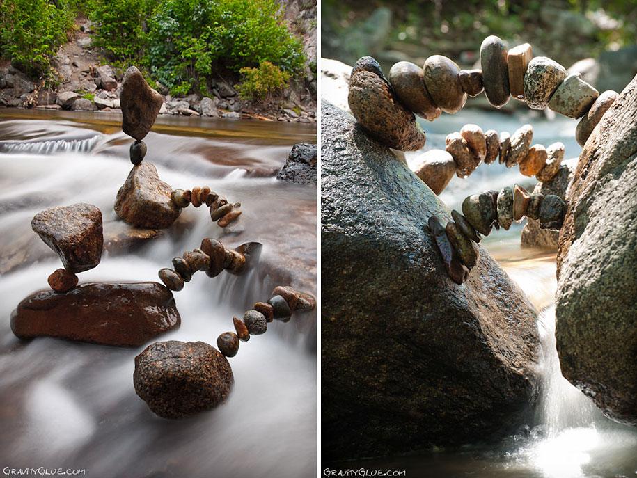 gravity-glue-stone-balancing-michael-grab-13