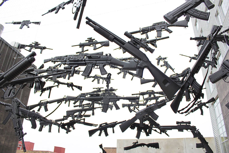 gun-country-installation-michael-murphy-3