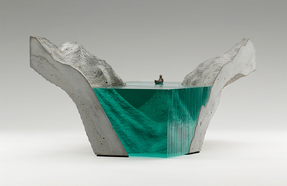 layered-glass-sculptures-ben-young-8