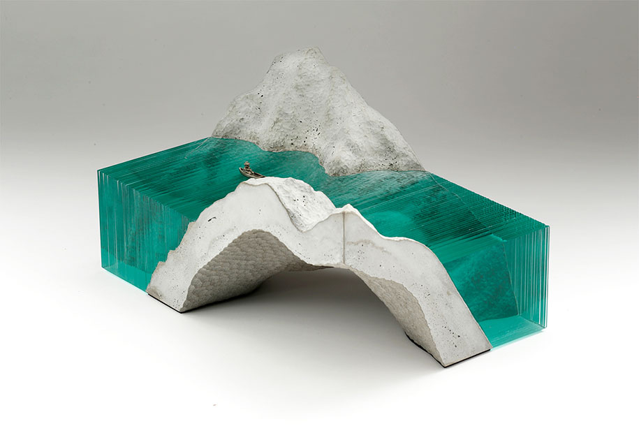 layered-glass-sculptures-ben-young-9