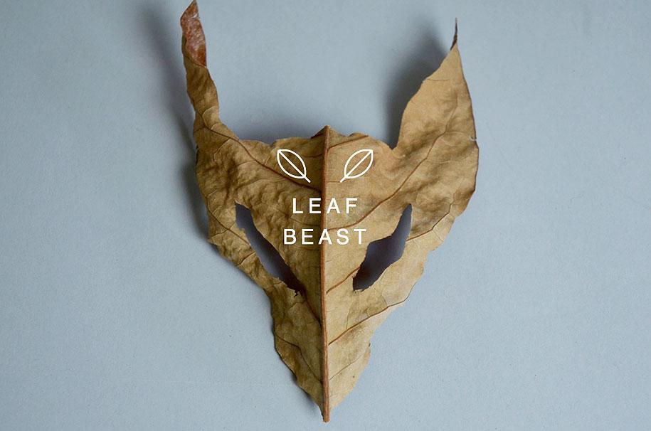 leaf-beast-magnolia-obovata-natural-art-baku-maeda-1