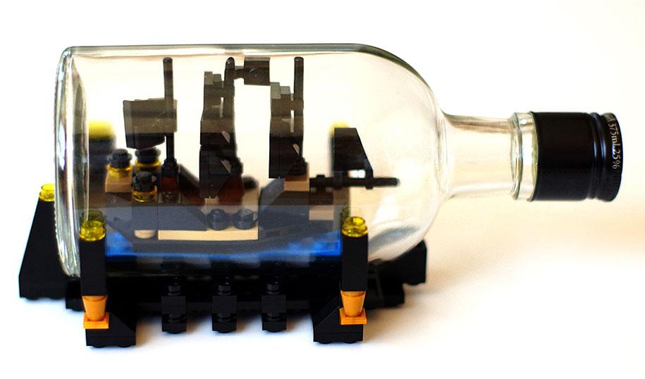 lego-bricks-bottle-ships-bangooh-2