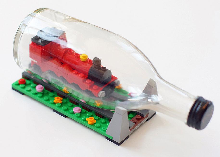 lego-bricks-bottle-ships-bangooh-4