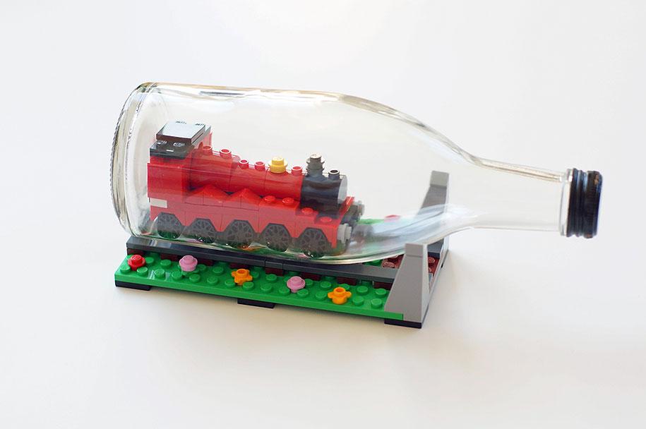lego-bricks-bottle-ships-bangooh-8
