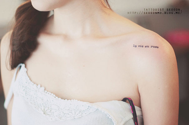 minimalistic-tattoo-art-seoeon-14