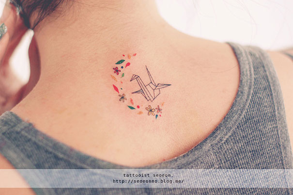 minimalistic-tattoo-art-seoeon-2