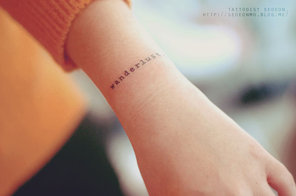 minimalistic-tattoo-art-seoeon-26