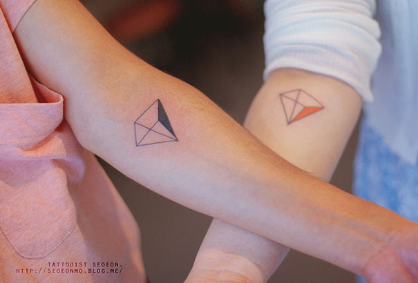 minimalistic-tattoo-art-seoeon-34