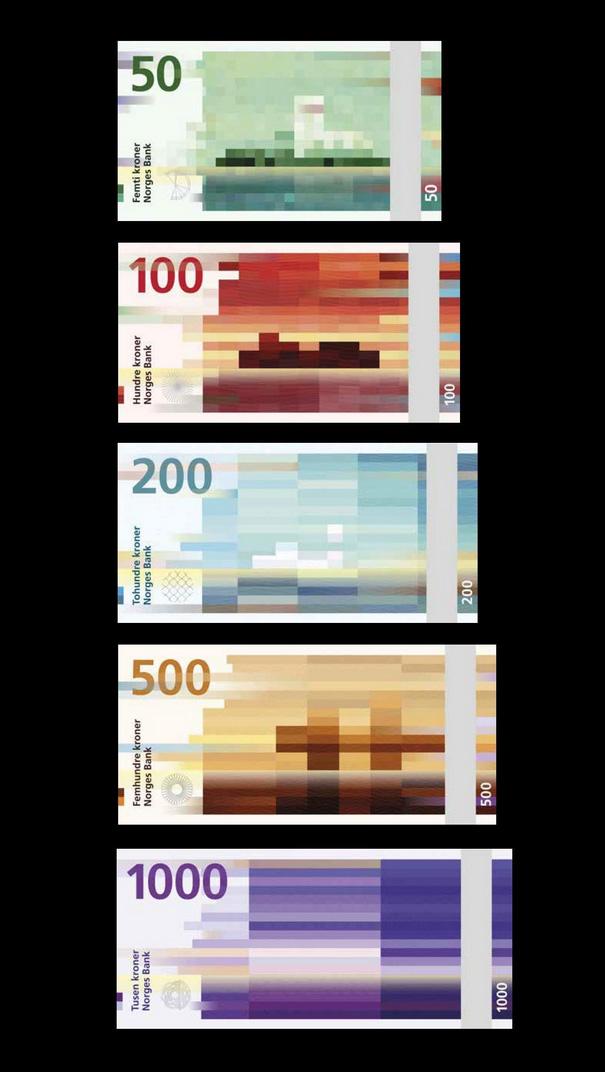 new-norwegian-banknotes-pixel-bill-art-18