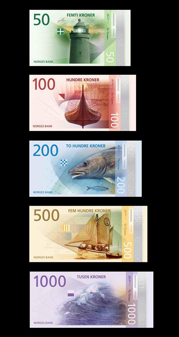 new-norwegian-banknotes-pixel-bill-art-20