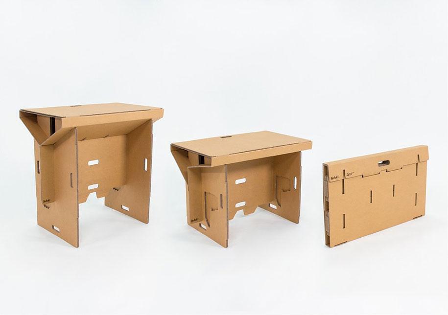refold-portable-cardboard-standing-desk-9