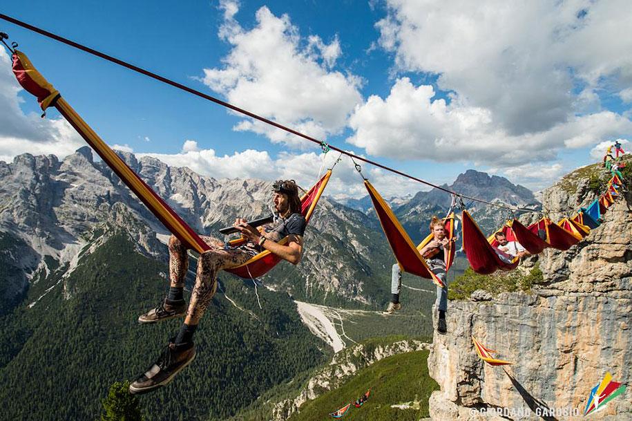 slack-line-festival-international-highline-meeting-climbing-italian-alps-1