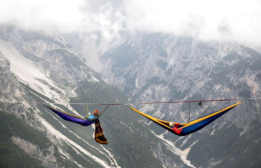 slack-line-festival-international-highline-meeting-climbing-italian-alps-11