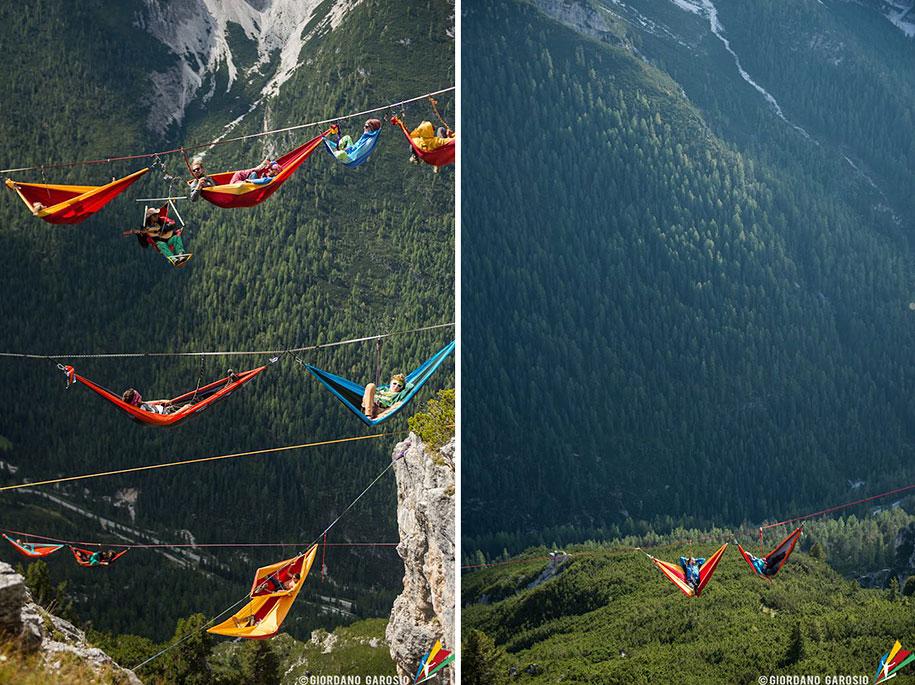 slack-line-festival-international-highline-meeting-climbing-italian-alps-7