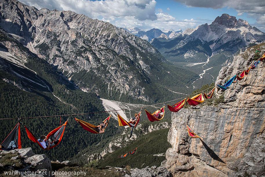 slack-line-festival-international-highline-meeting-climbing-italian-alps-9