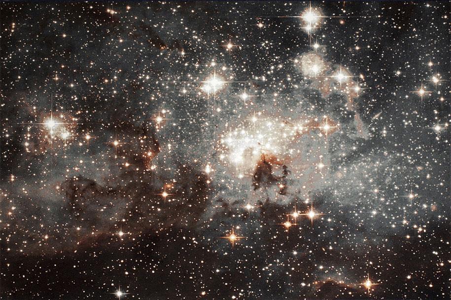 space-rugs-schoenstaub-nadja-staubli-david-schonen-1
