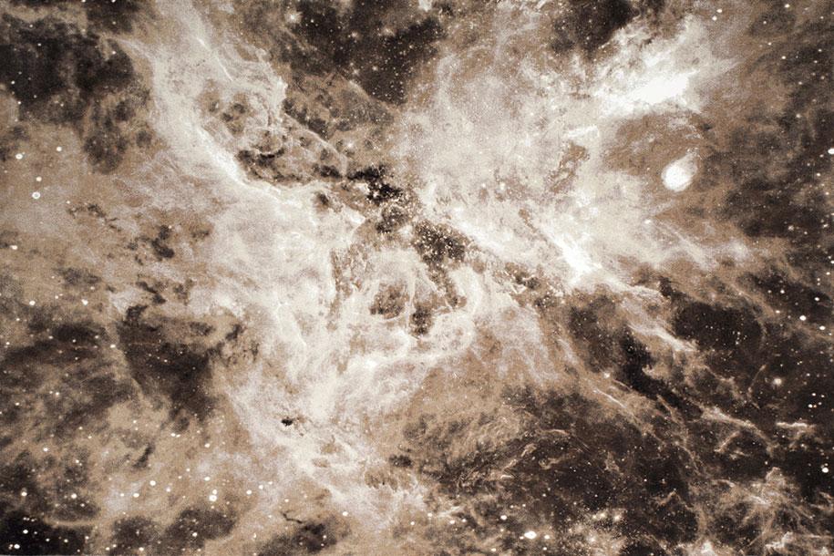 space-rugs-schoenstaub-nadja-staubli-david-schonen-2