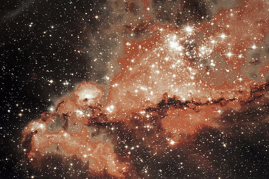 space-rugs-schoenstaub-nadja-staubli-david-schonen-3