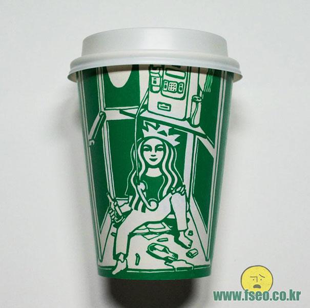 starbucks-cups-doodles-soo-min-kim-13