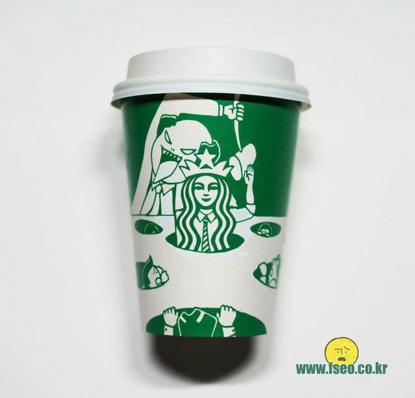 starbucks-cups-doodles-soo-min-kim-15