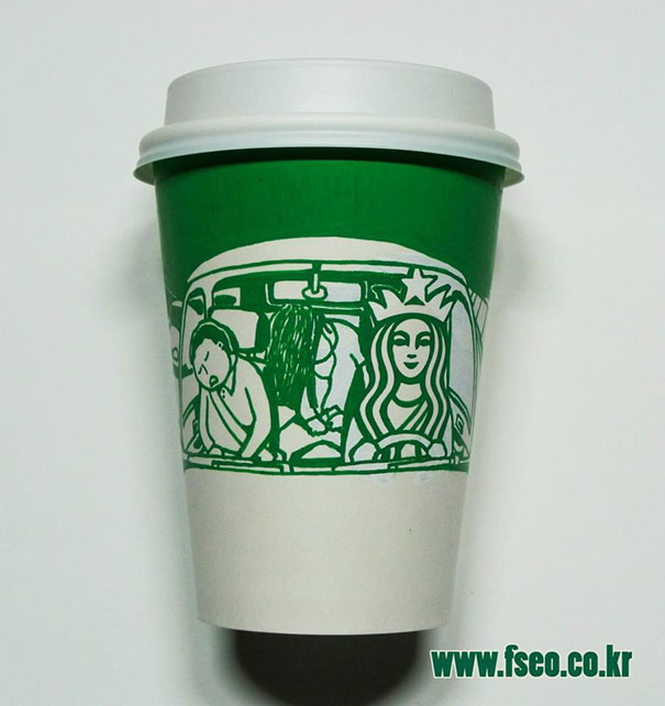 starbucks-cups-doodles-soo-min-kim-18
