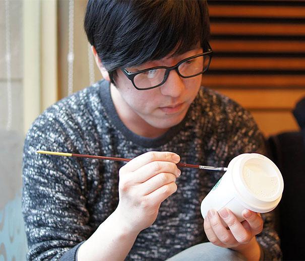 starbucks-cups-doodles-soo-min-kim-2