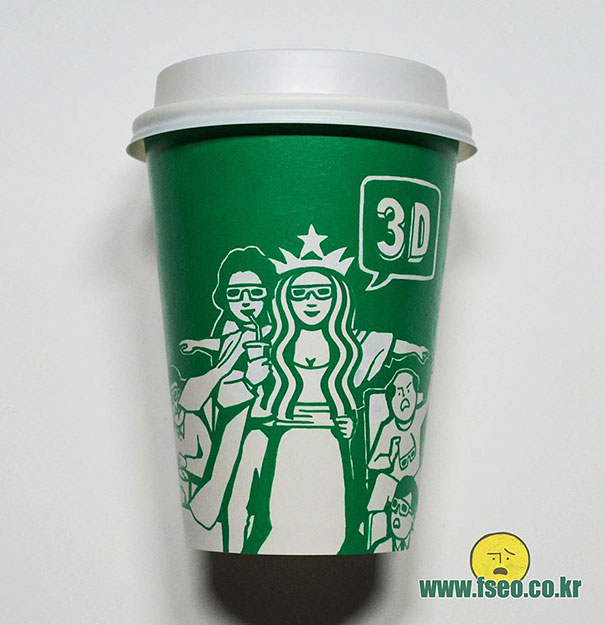 starbucks-cups-doodles-soo-min-kim-23