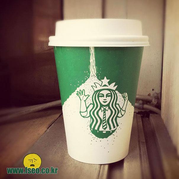 starbucks-cups-doodles-soo-min-kim-27