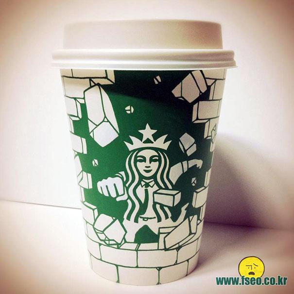 starbucks-cups-doodles-soo-min-kim-28