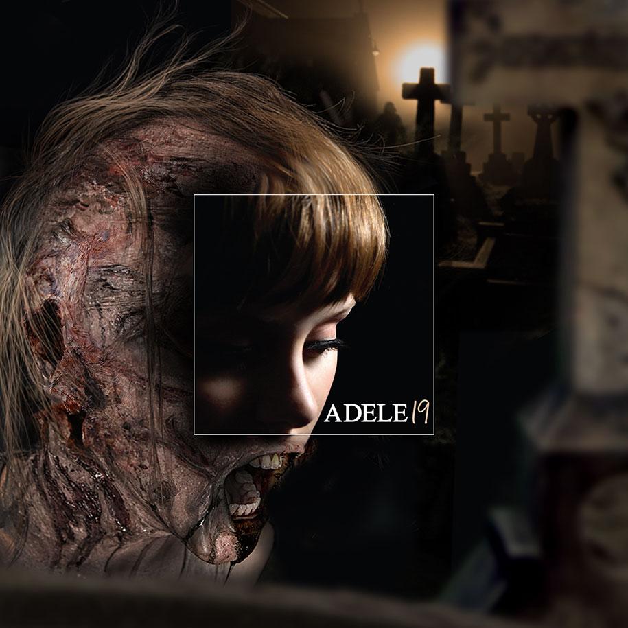 the-bigger-picture-album-cover-art-aptitude-5