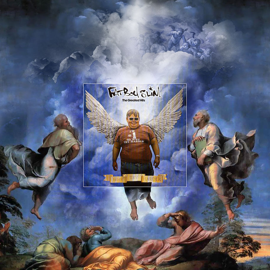 the-bigger-picture-album-cover-art-aptitude-8