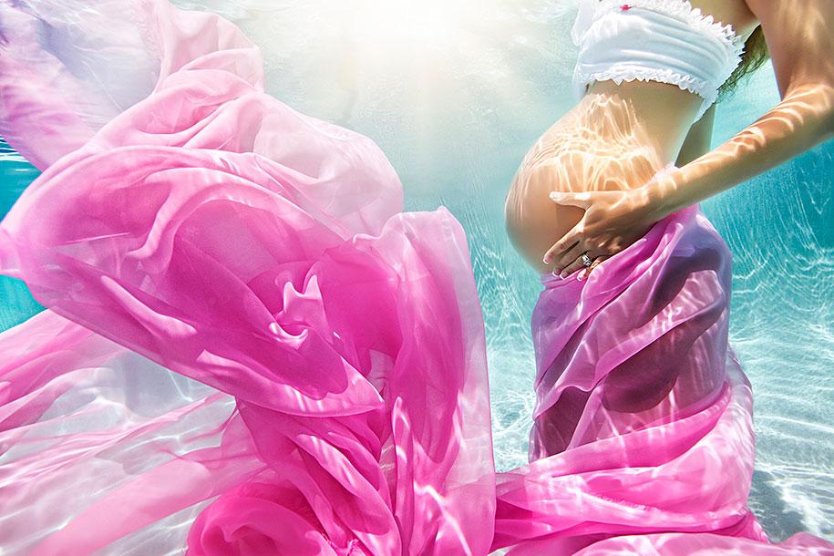 underwater-maternity-photography-mermaids-adam-opris-11
