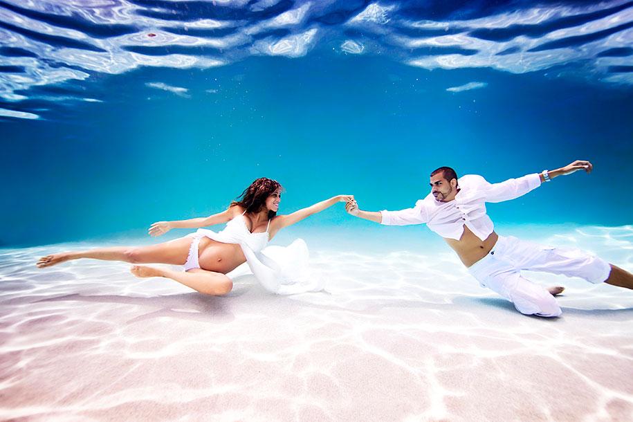 underwater-maternity-photography-mermaids-adam-opris-12