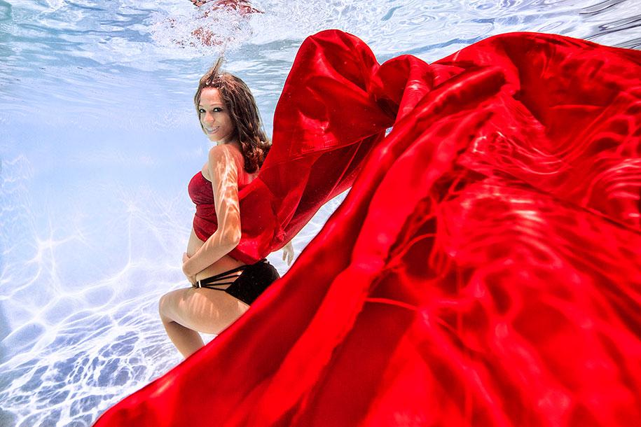 underwater-maternity-photography-mermaids-adam-opris-13