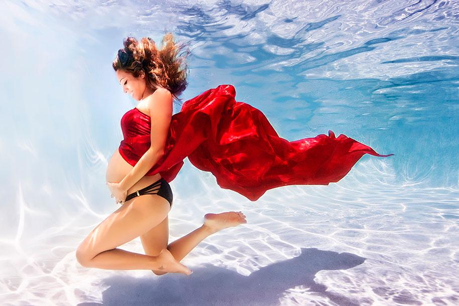 underwater-maternity-photography-mermaids-adam-opris-2