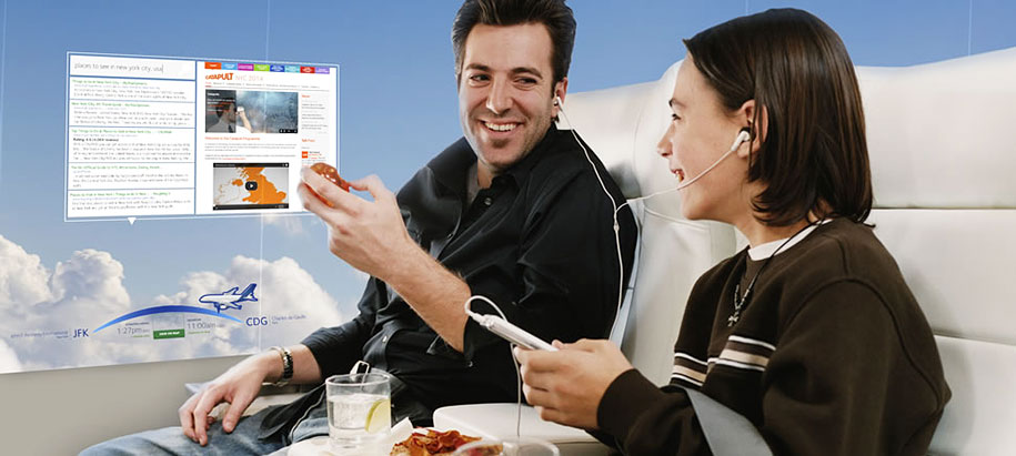 windowless-passenger-plane-oled-touchscreen-walls-cpi-3