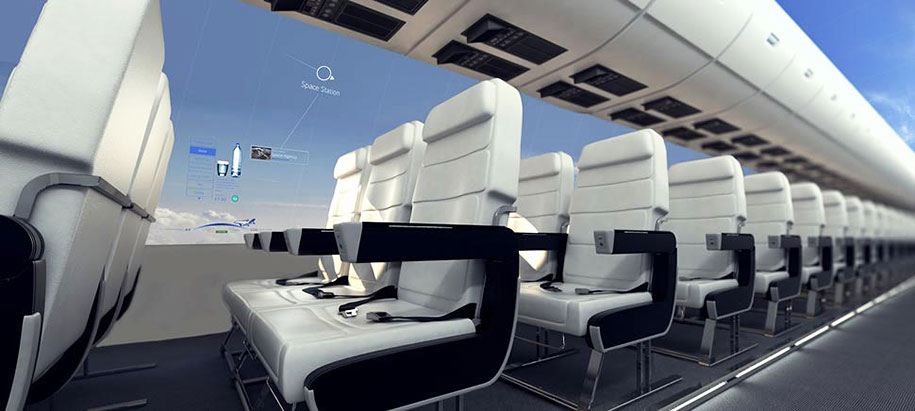 windowless-passenger-plane-oled-touchscreen-walls-cpi-4