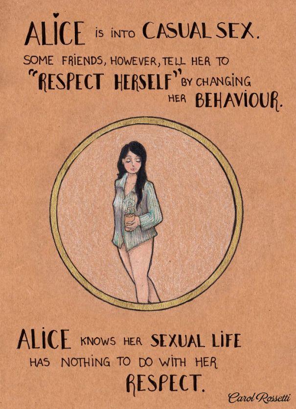 women-gender-prejudice-illustrations-carol-rossetti-11