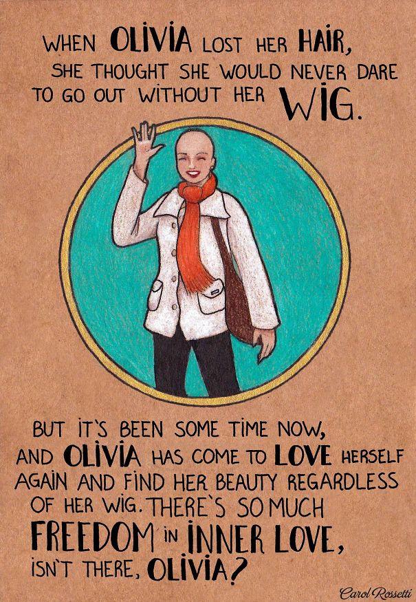 women-gender-prejudice-illustrations-carol-rossetti-12