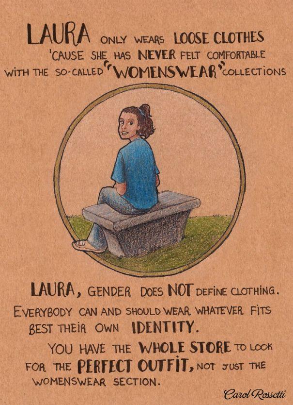 women-gender-prejudice-illustrations-carol-rossetti-14