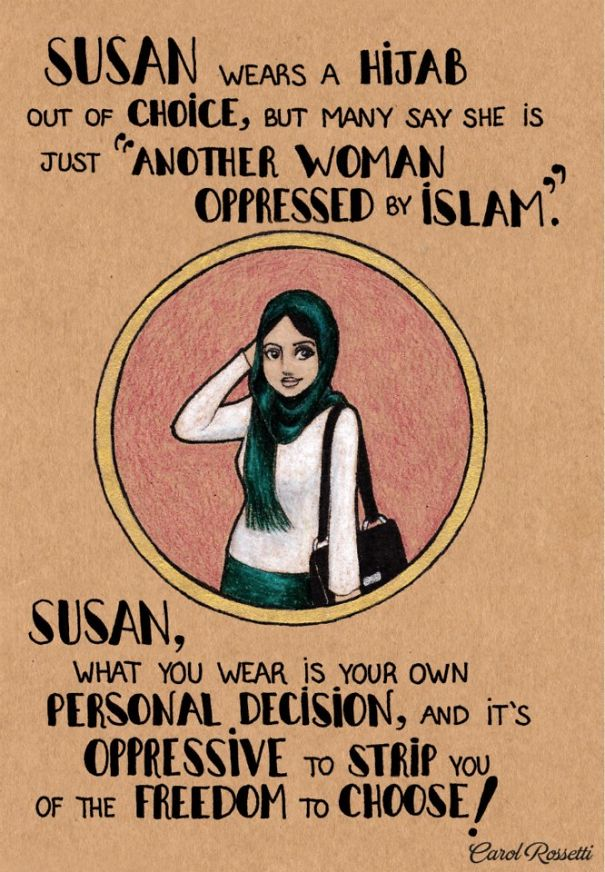 women-gender-prejudice-illustrations-carol-rossetti-15