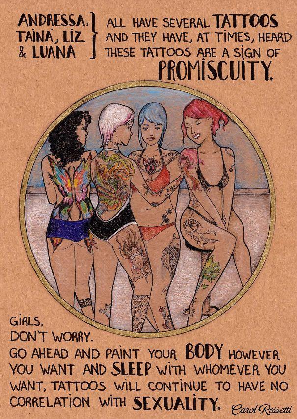 women-gender-prejudice-illustrations-carol-rossetti-17