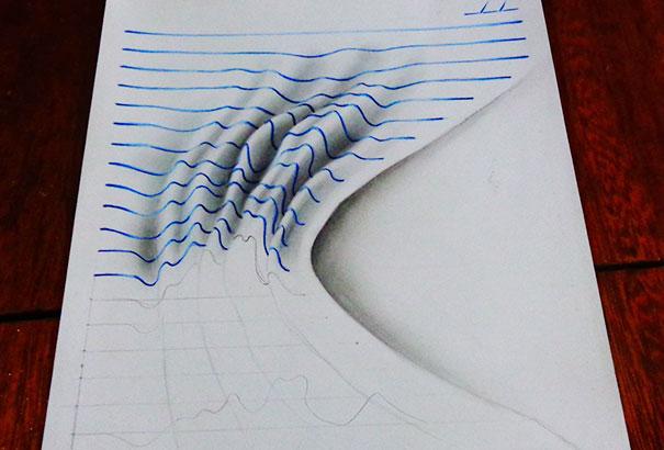 3d-lines-notepad-drawings-joao-carvalho-26