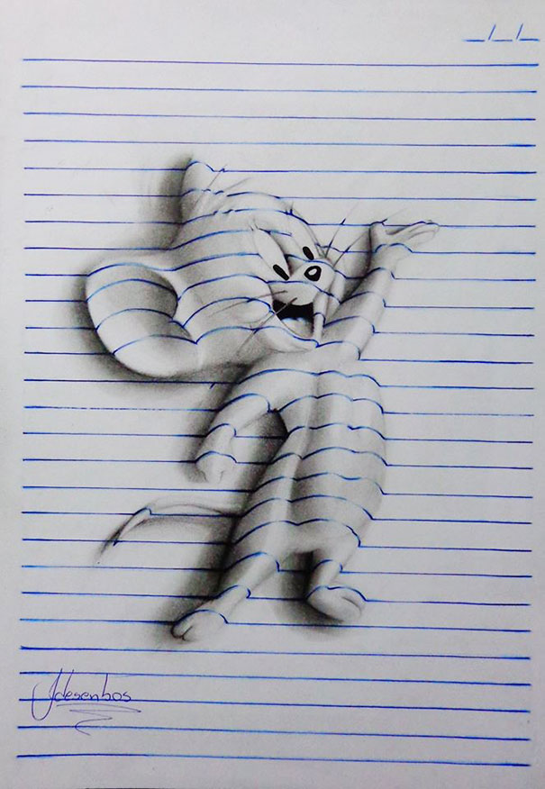 3d-lines-notepad-drawings-joao-carvalho-28