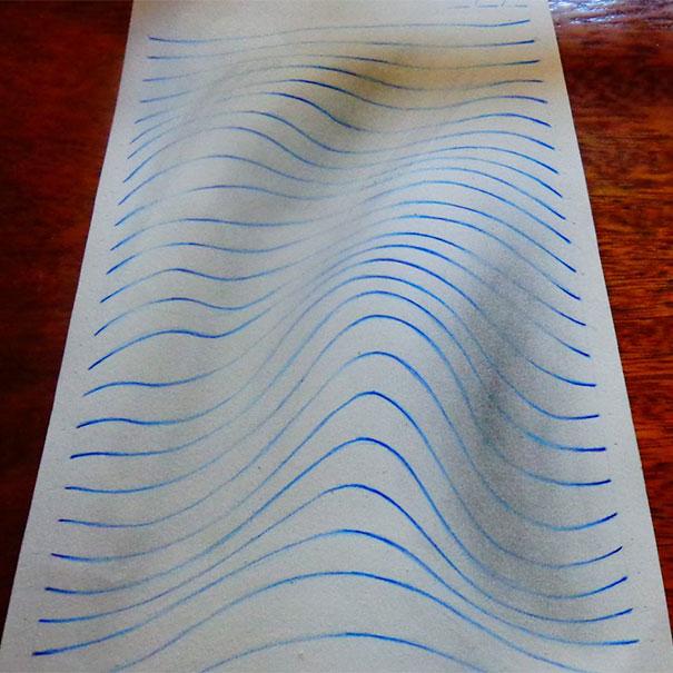 3d-lines-notepad-drawings-joao-carvalho-29