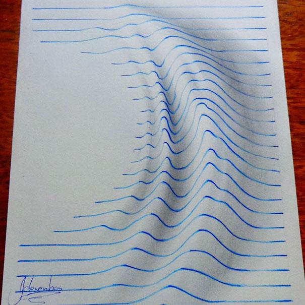 3d-lines-notepad-drawings-joao-carvalho-32