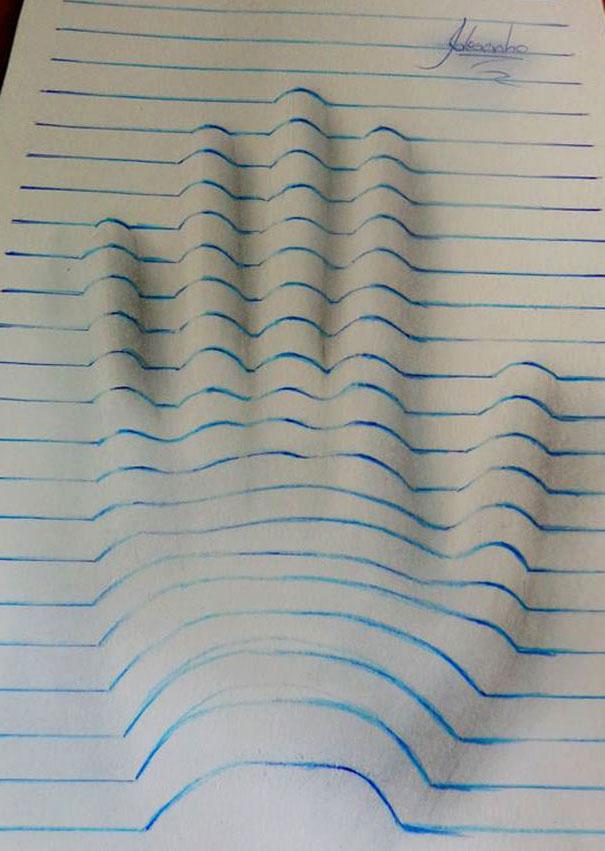 3d-lines-notepad-drawings-joao-carvalho-34