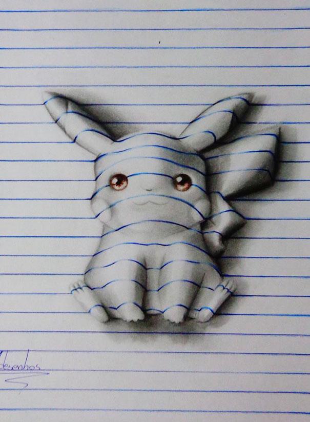 3d-lines-notepad-drawings-joao-carvalho-35